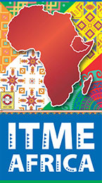 ITME | International Textile Machinery Exhibitions